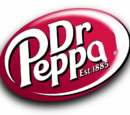 Dr.Peppa
