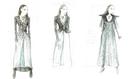 Dark Sansa costume concept art.png