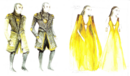 Dorne costume Season 4 concept art.png