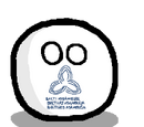 Baltic Assemblyball