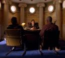 Better Call Saul (episodio)