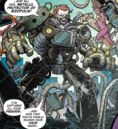 Metallo (Earth 29) 001.jpg