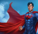 Superman (Ultimate Universe)