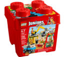 10667 LEGO Juniors Construction