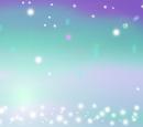 Lightning Bliss's Dimension (Fictional Location)