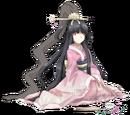 Arakida Ochosan
