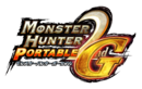 Logo-MHP2G.png