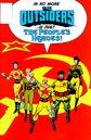 People's Heroes 0001.jpg