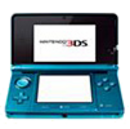 3DS (główna).png