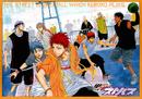 Jump Live Kuroko no Basket sondaggio.png