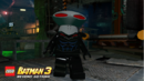 Black Manta Lego Batman 001.png