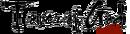 TowerOfGod-Wiki-wordmark.png