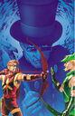 Green Arrow Vol 3 17 Textless.jpg