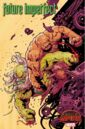 Future Imperfect Vol 1 2 Textless.jpg