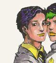 Araki mangatechnique illust.jpg