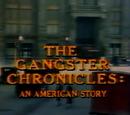 Crónica de gángsters