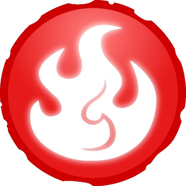 Fire - Portal Masters Of Skylands Unite!