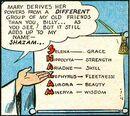 Mary Marvel Earth-S 002.jpg