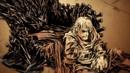 Maegor's death.png