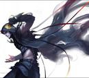 Sword Art Online: Zeltran