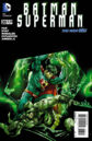 Batman Superman Vol 1 20.jpg