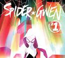 Spider-Gwen (Volume 1)