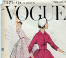 Vogue 1571