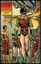 Robin Dick Grayson 0028.jpg