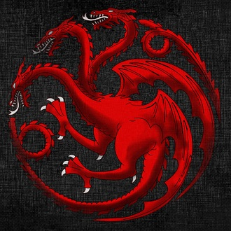Haus Targaryen – Game of Thrones Wiki - TNT, HBO, George ... Daario Naharis Daenerys