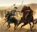 Guerra de los Reyes Nuevepeniques by Jose Daniel Cabrera©.png