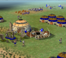 Empire Earth/Stone Age
