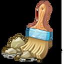Asset Excavation Brush.png