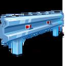 Asset Guardrail.png