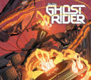 All-New Ghost Rider Vol 1 12/Images