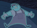 S01e03 Box Ghost arms wide.png