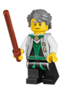 Good Garmadon.png