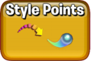 Style Points.png