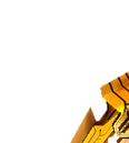 MH4U-Great Sword Render 027.png