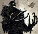 Gatekeeper (Earth-616)
