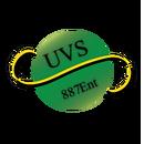 UVS Logo.png