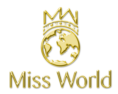 Miss_World_logo.jpg