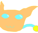 Kyaki
