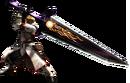 MH4G-Great Sword Equipment Render 001.png