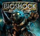 BioShock (Spiel)