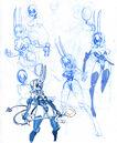 D. Violet Concept.jpg