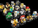 71001 Minifigures Série 10 2.png