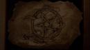 Expression pentagram.png