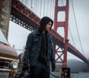 Byzantinefire/First Official Look At Paul Rudd 'Scott Lang' In ANT-MAN