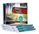 The Breakz CD