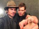 The-CW-Promo-Ian-Somerhalder-Joseph-Morgan.jpg